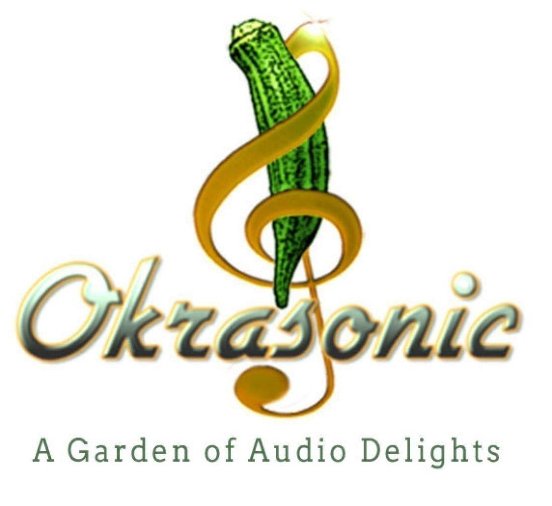 Okrasonic.com